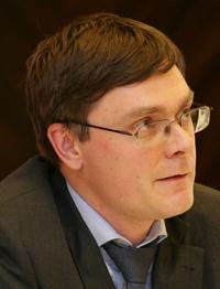 Корзун Алексей Александрович