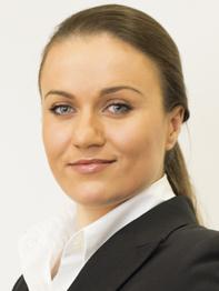 Кучуркина Наталья Ивановна