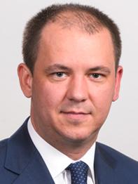 Лаптев Алексей Петрович