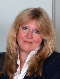 Светлана Лебедева