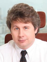 Олег Литовкин