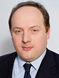 Марчев Игорь Анатольевич