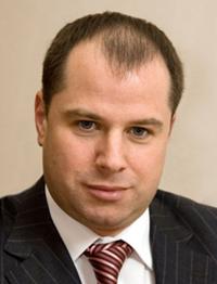 Алексей Маргулян