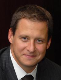 Мартьянов Андрей Александрович