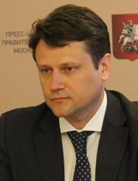 Марулев Андрей Васильевич