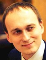 Масленников Александр Владимирович