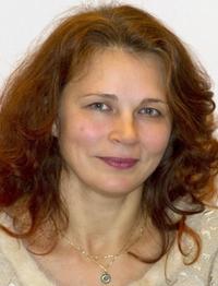 Матюнина Инна Александровна