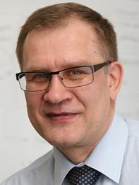 Маврин Евгений Викторович