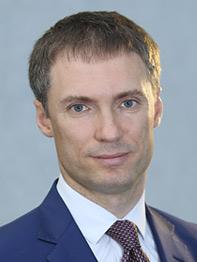 Мельничук Владимир Сергеевич