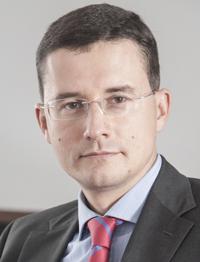 Мещеряков Александр Юрьевич