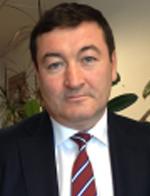 Мещерин Игорь Викторович