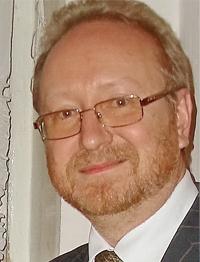 Мигунов Михаил Иванович