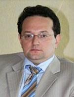 Юрий Минцев