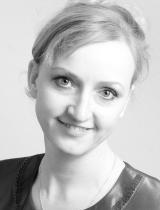 Мырикова Татьяна Анатольевна