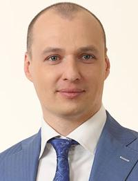 Мишин Владислав Юрьевич