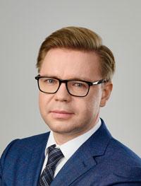 Митрофанов Павел Сергеевич