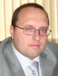 Морозов Александр Владимирович