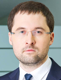 Мусатов Антон Игоревич