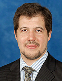 Надоршин Евгений Равхатович
