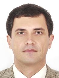 Назаров максим николаевич проректор