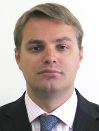 Околеснов Сергей Юрьевич