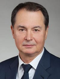 Окулов Валерий Михайлович