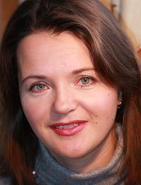 Покопцева Екатерина Борисовна