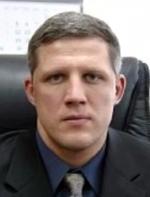 Прасс Павел Игоревич