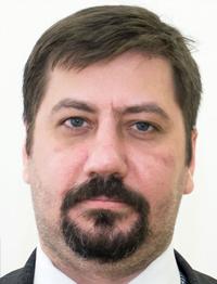 Проценко Денис Александрович