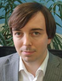 Дмитрий Пугашкин