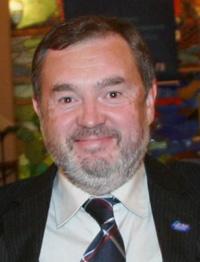 Пушкарев Андрей Иванович