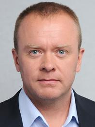 Рахманов Антон