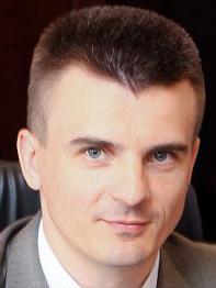 Романов Вячеслав Михайлович