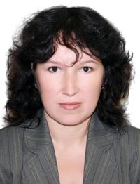 Романова Анна Александровна