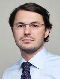 Рябцов Сергей