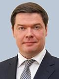 Рявкин Александр Юрьевич