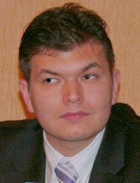 Савченко Станислав Сергеевич
