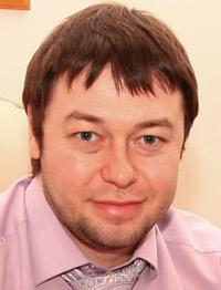Сельдемиров Александр Викторович