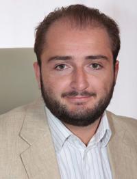 Семенов Михаил Сергеевич