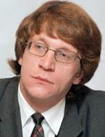 Шабалин Дмитрий Владимирович