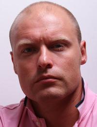 Шабловский Алексей Александрович