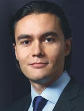 Шаповалов Владимир Владимирович