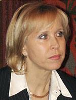 Шеховцова Светлана