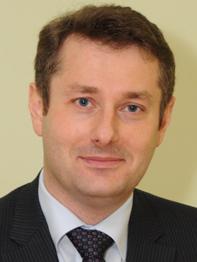 Штыхно Дмитрий Александрович