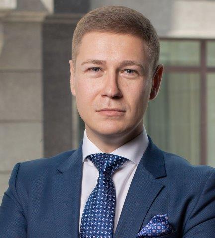 Соколов Артем Вячеславович