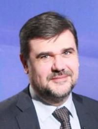 Цыганов Александр Андреевич