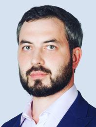 Трубников Алексей Владимирович