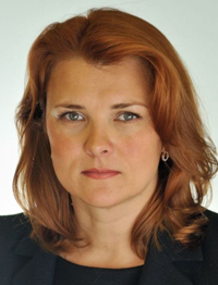 Ветрова Алина Владимировна