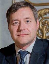 Вьюницкий Александр Владимирович
