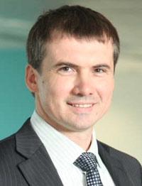 генеральный директор ООО ВТБ Факторинг